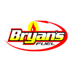 bryans fuel