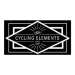 cycling elements