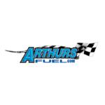 sponsor-logos-10