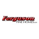 Ferguson Fine Homes